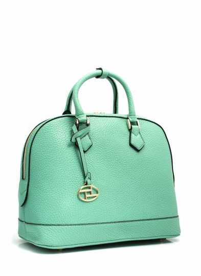 All Day Everyday Bag