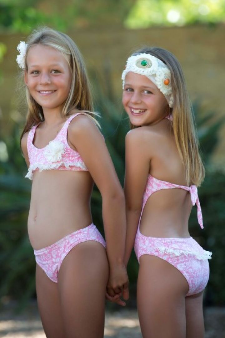 teenage cv model