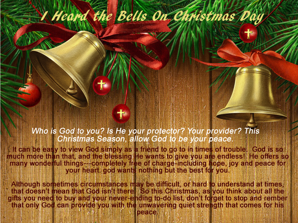 Best Christmas Devotional Ever.Christmas Devotional All About Jesus Chirstmas Devotionals