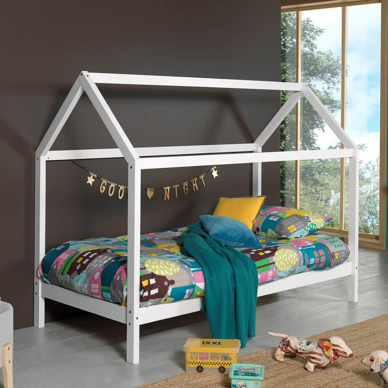 Krebati Spitaki Dallas Classic In 2020 White Bedding Bed Cabin Bed
