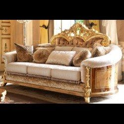 High End Sofas Loveseats And Luxury Upholstered Furnishings