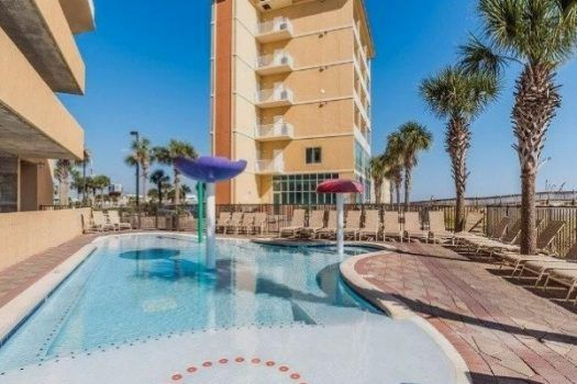 seawind condo for sale gulf shores al gulf shores condos houses rh pinterest com