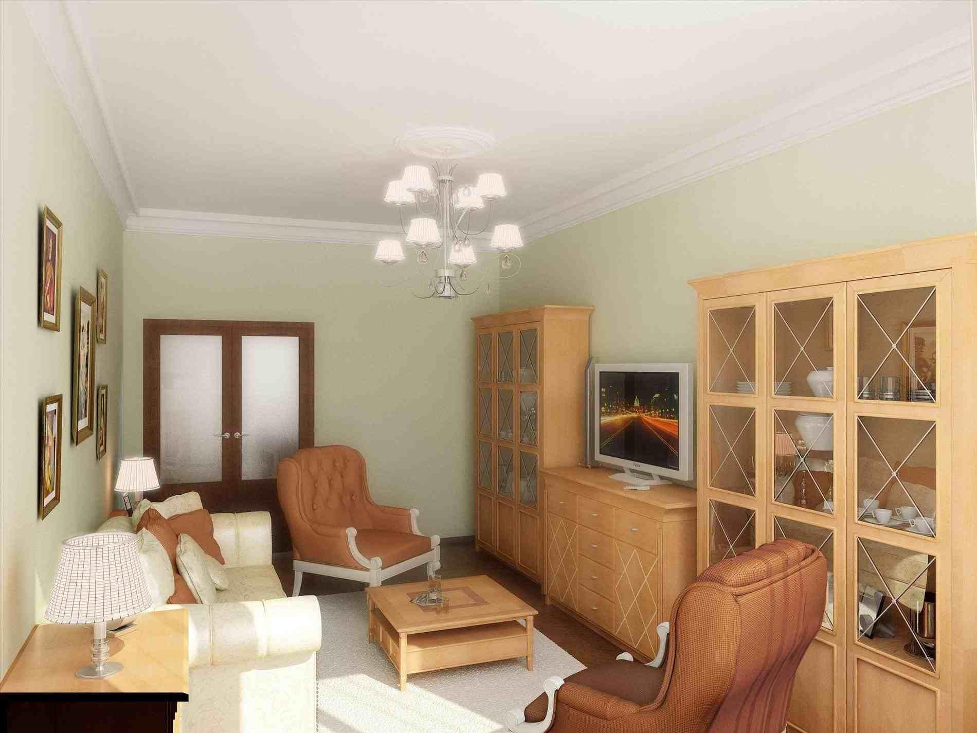 home interiors living room ideas  house stuff  Pinterest  Living