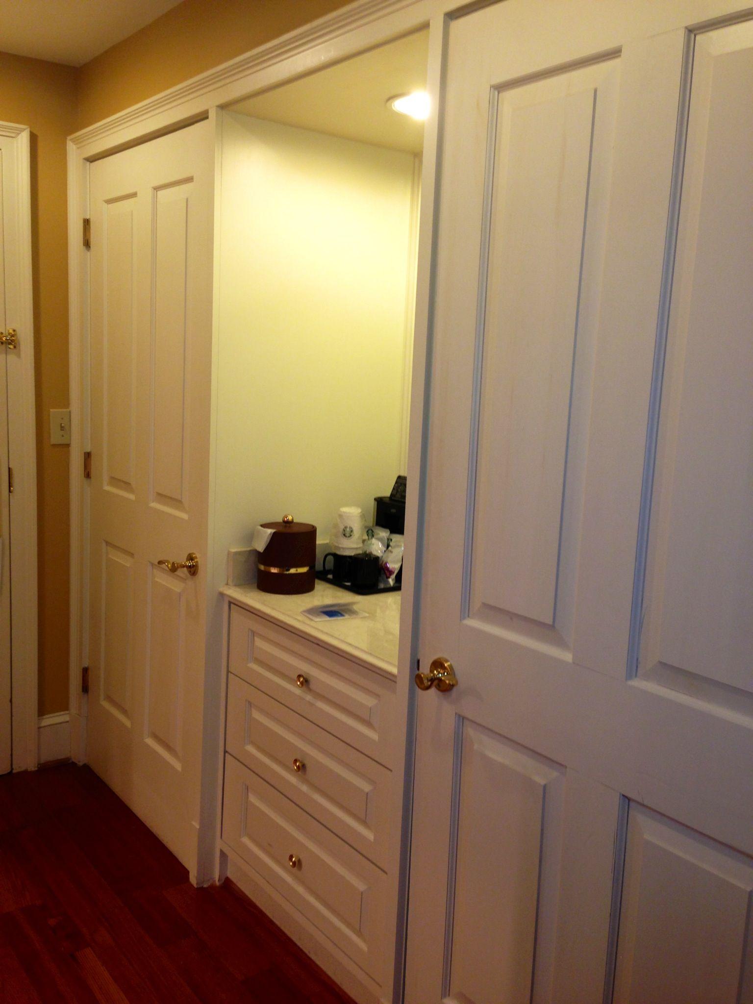 Room Good Small Closet Design Bedroom