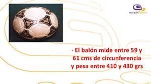 cuanto mide el area de penalti de futbol - Saferbrowser Yahoo Image Search Results