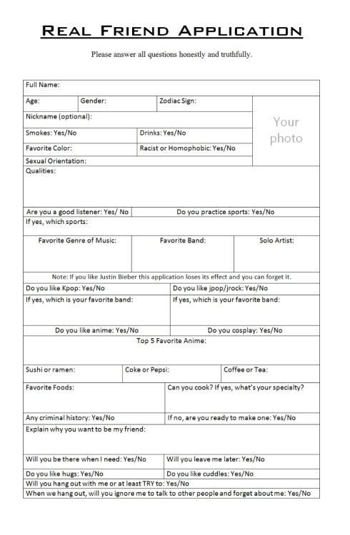 Image result for currently taking applications for new