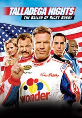 talladega nights the ballad of ricky bobby full movie watch free full movies online click. Black Bedroom Furniture Sets. Home Design Ideas