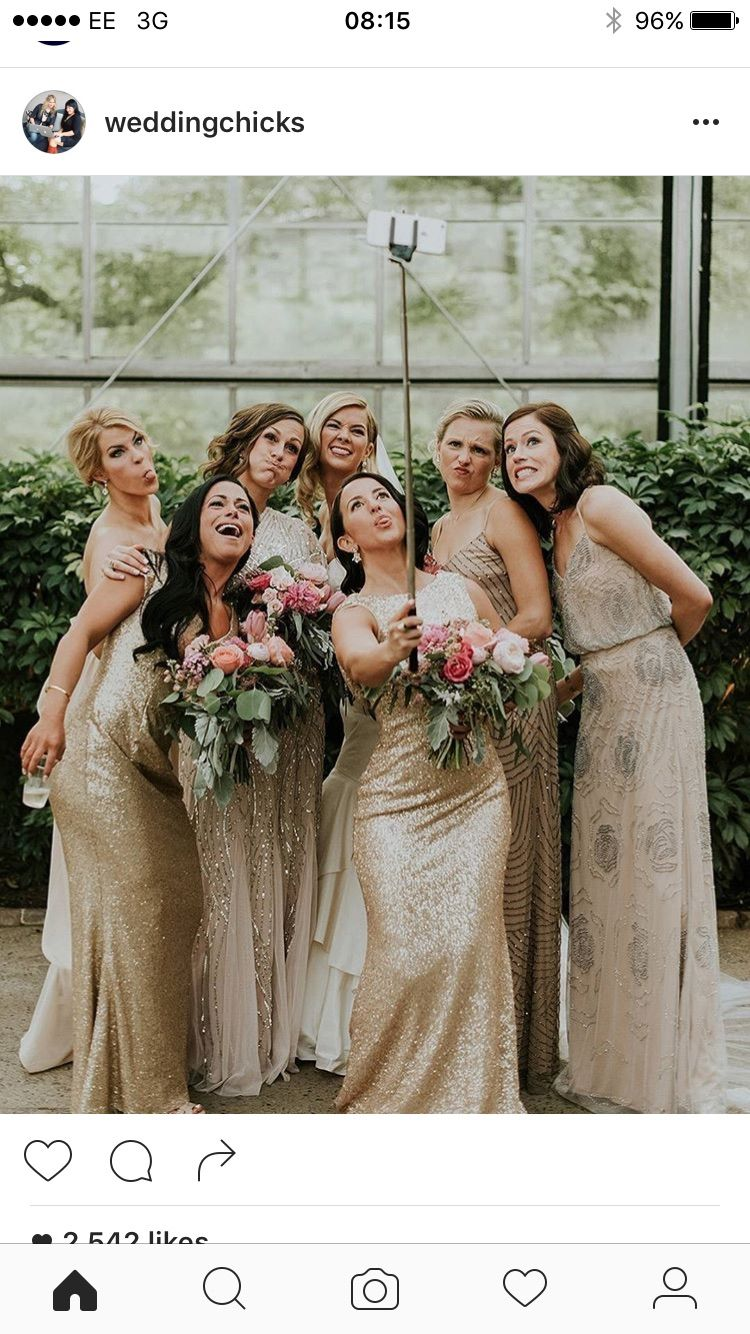 Veil Candle Cord Bridesmaid Dresses Bridesmaids Florists