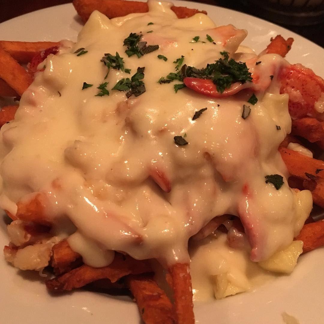 Lobster Appetizer Recipes Holidays