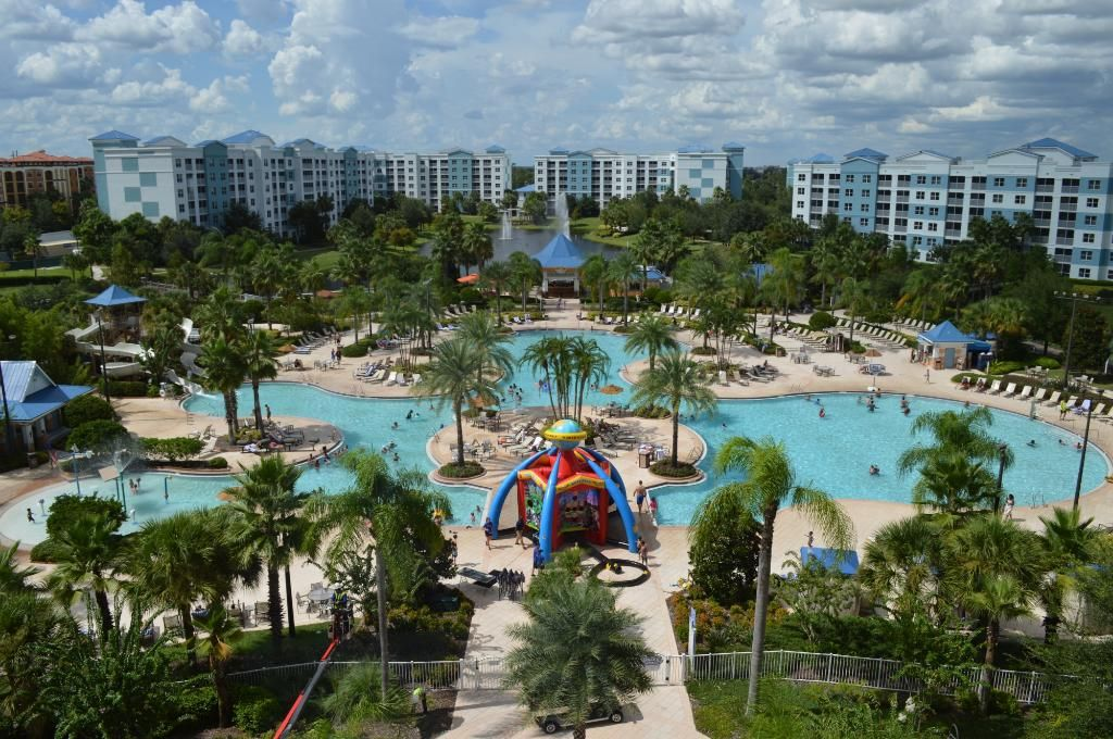 bluegreen fountains resort orlando fl resort reviews rh pinterest com