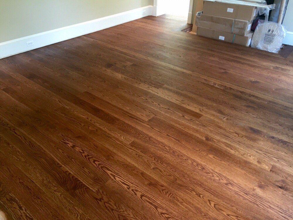 Royal Oaks Flooring Gaithersburg Md United States