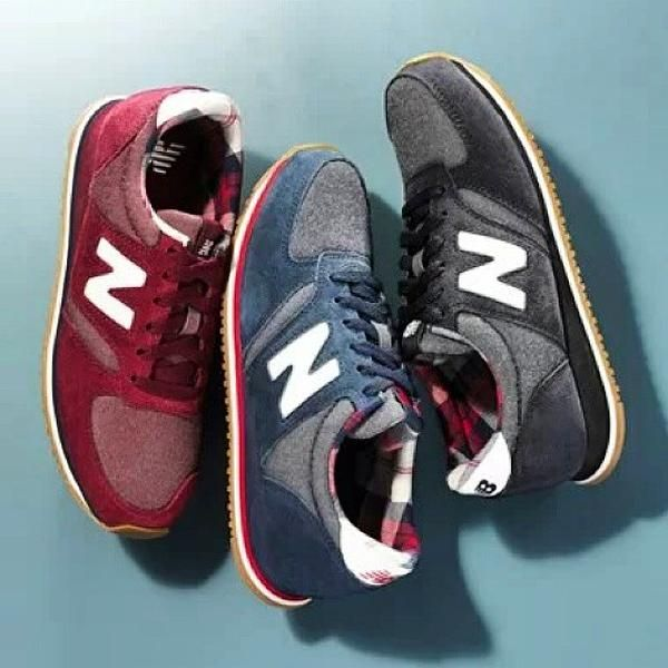 New Balance '420' Sneaker (Women) | Nordstrom | Womens sneakers ...