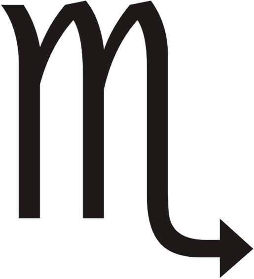 how to understand a sexy scorpio moon sign scorpio moon sign rh pinterest com Crying Clip Art Manager Clip Art