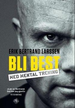 Bli best med mental trening – EBOK.NO butikk