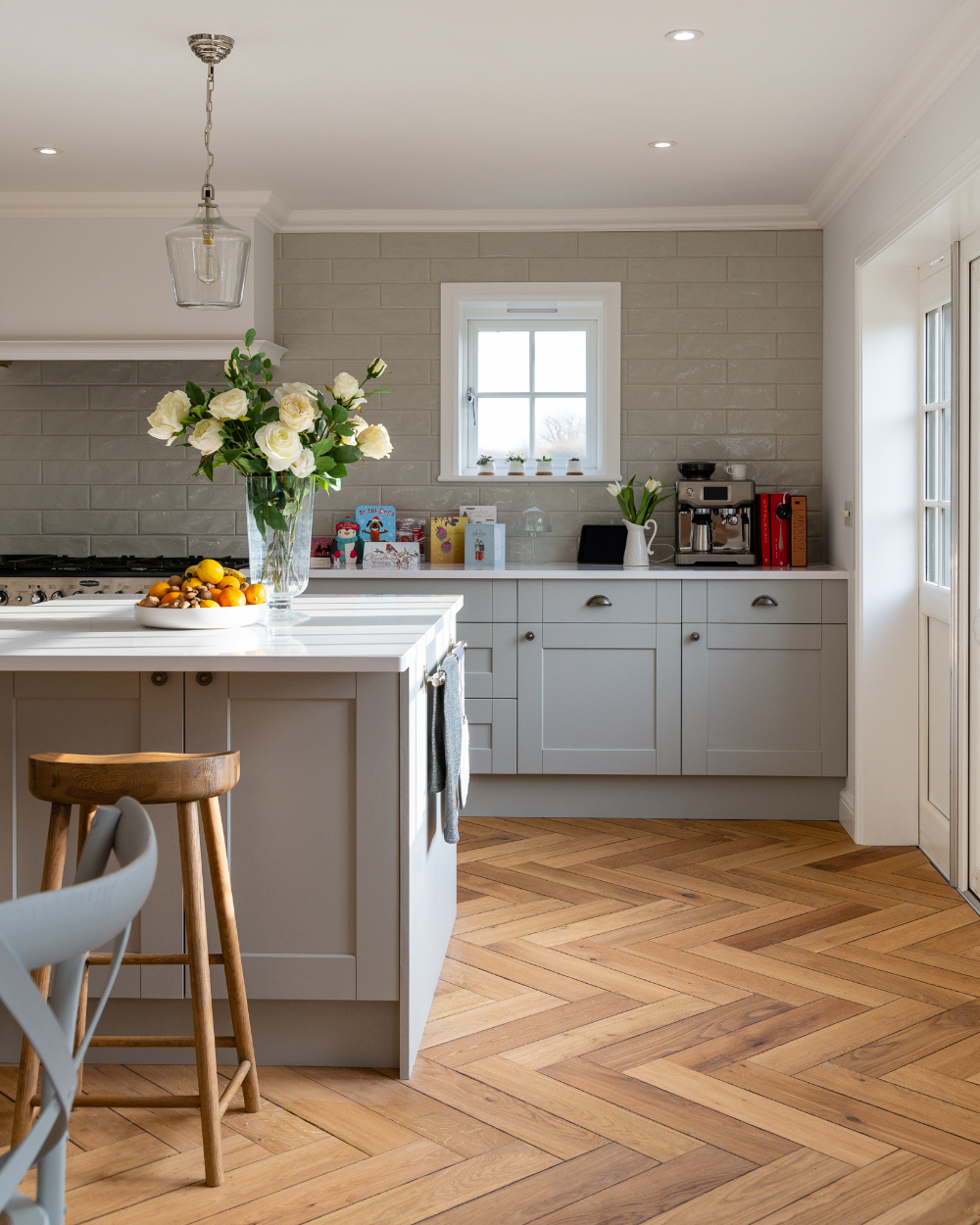 How to choose the best engineered wood flooring Real