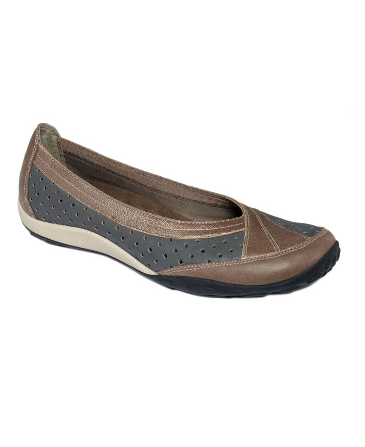 Privo by Clarks Women's Shoes, Rarebit Flats - Shoes - Macy's