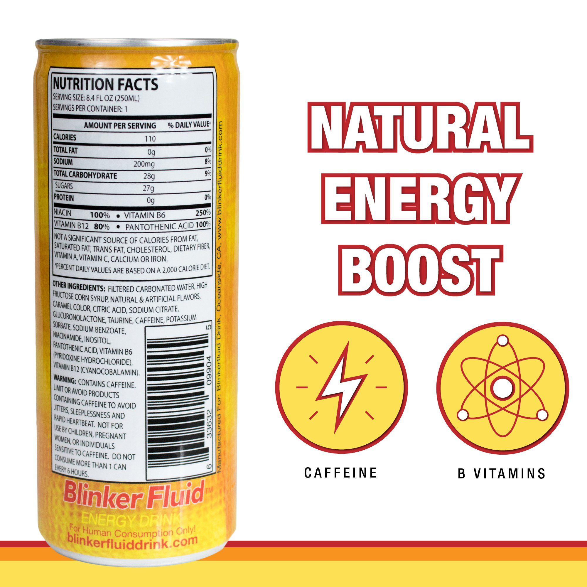Pin On Energy Drinks