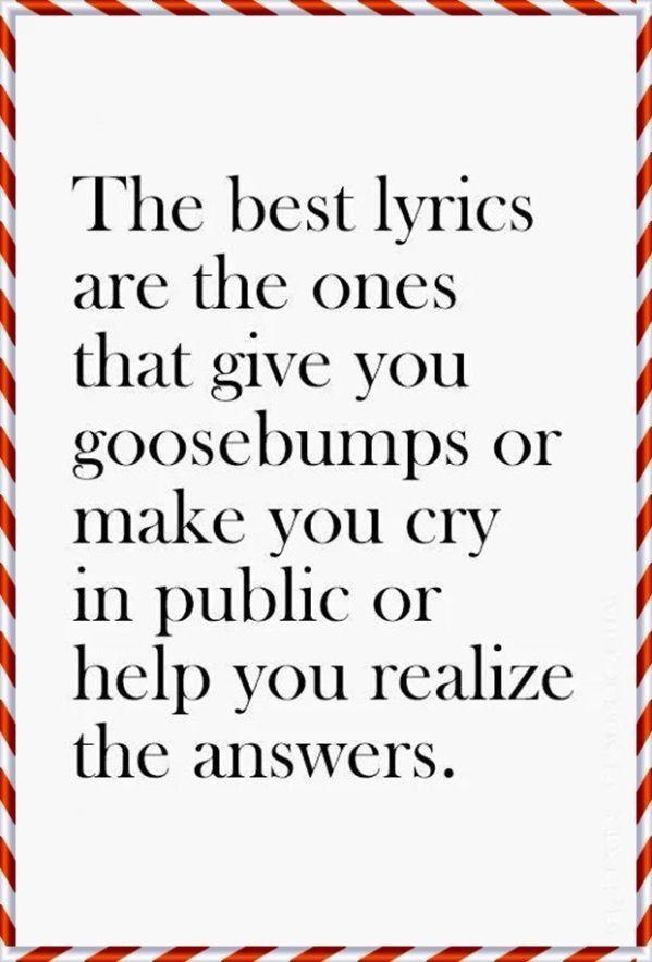 Pin By Ken Drake On Quotes In 2018 Pinterest Lyrics Music