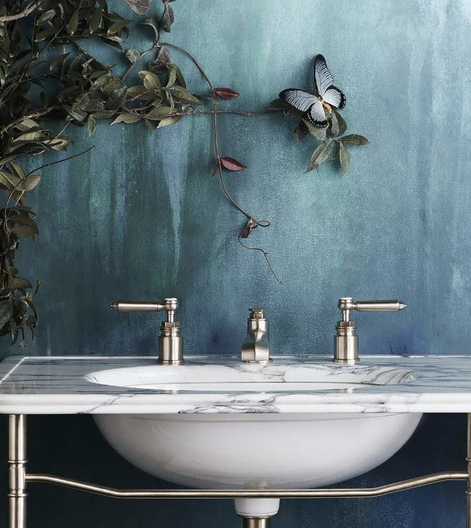 Bathroom 48 Bath Luxury Bathtub And Copper Bath Inspiration Bathroom Plumbing 101 Interior