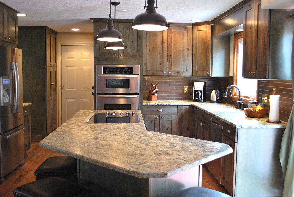 fairport, ny - inde kitchen remodeling rochester ny, victor
