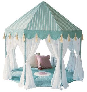 In the hunt for little girlu0027s play tent..i might as well go with  sc 1 st  Pinterest & In the hunt for little girlu0027s play tent..i might as well go with ...