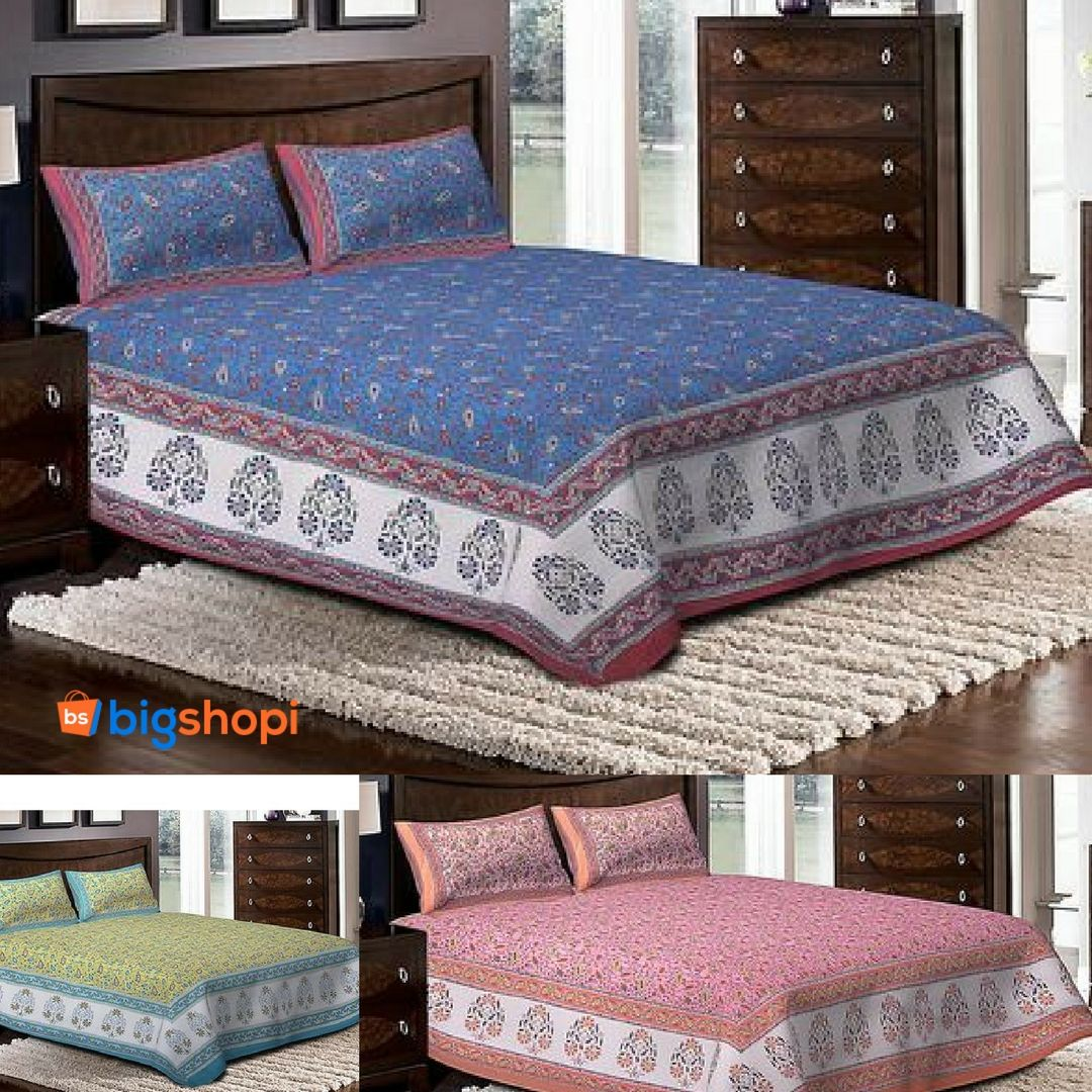 High Quality Buy #Double #Bed #Sheets, Bed #Linen, #Affordable #Bedding