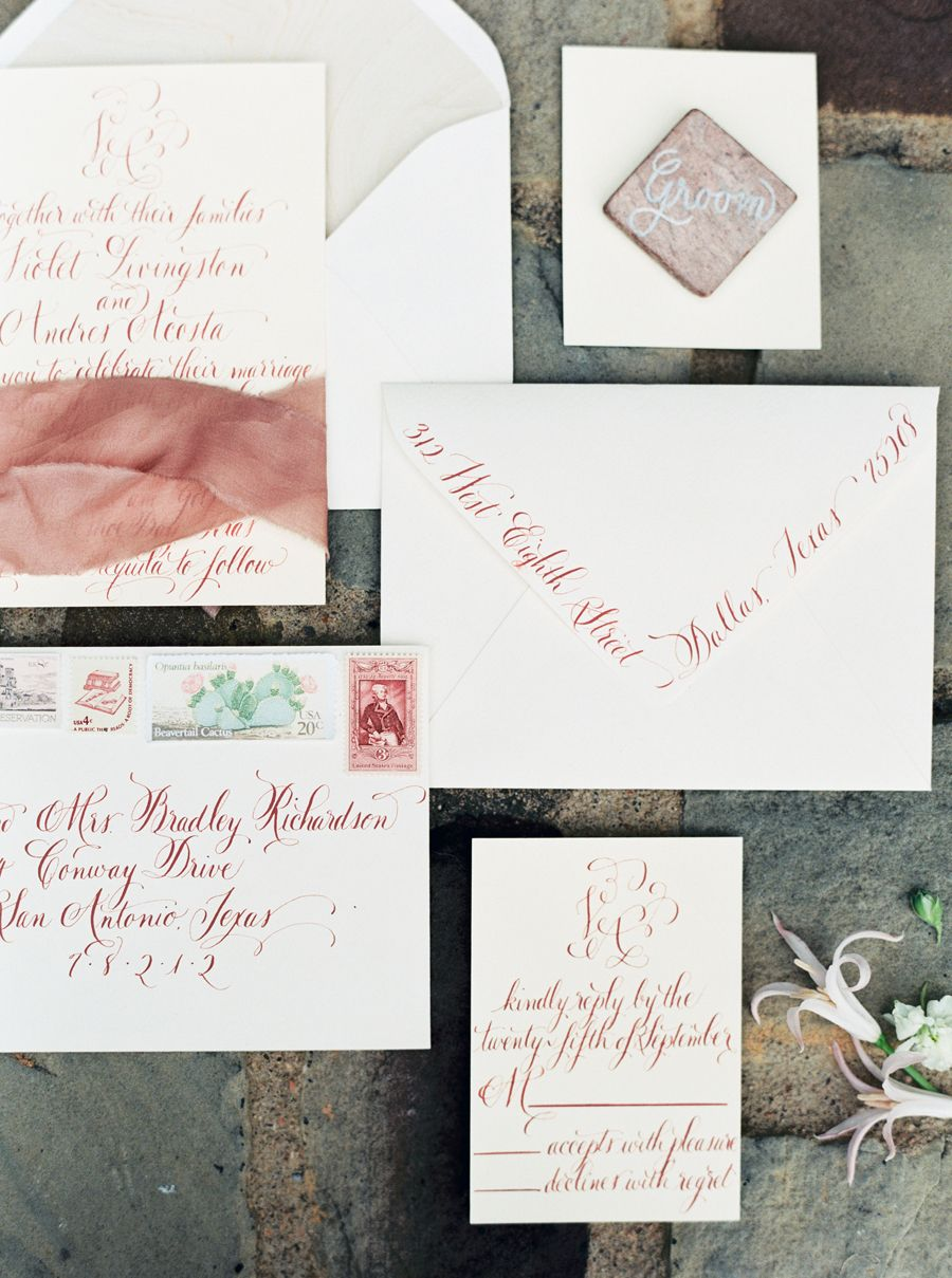 Weddings Sultry Romantic Spanish Elopement Inspiration