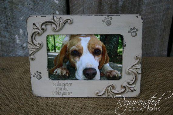 4 x 6 frames dog frames pet frames pet memorials pet gifts personalized frames personalized gifts rescue dogs rescue pets