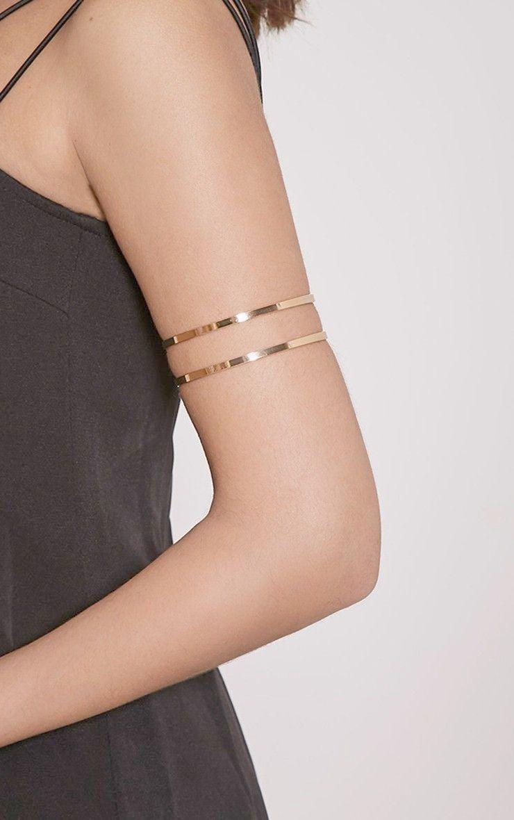 Gold necklace ideas gold bracelet stamped stunning gold
