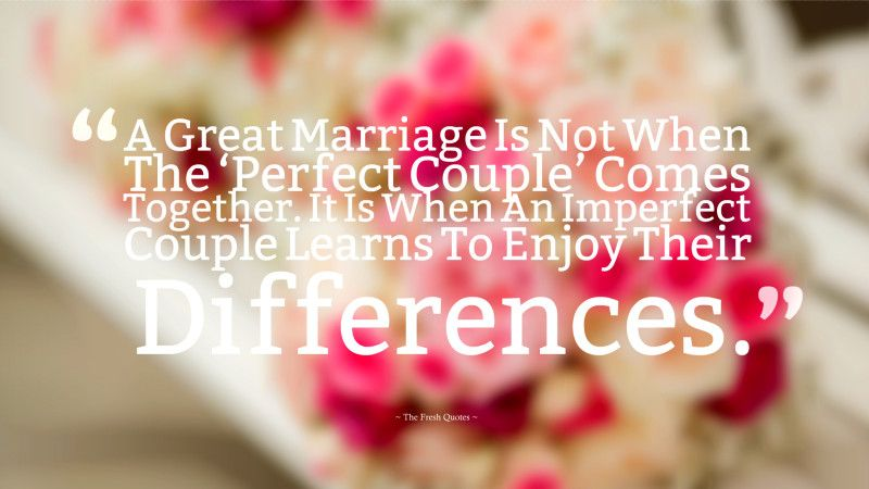 Image Result For Wedding Day Quotes And Sayings Congratulations