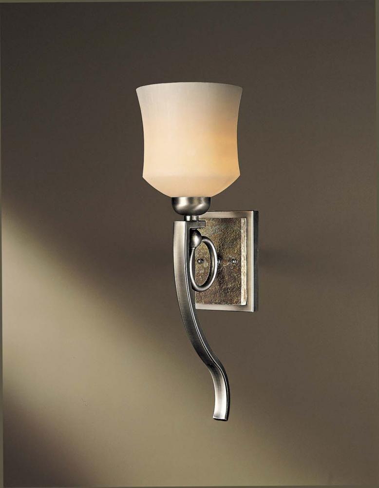 sconces sconce oriana lighting light in interior design wall