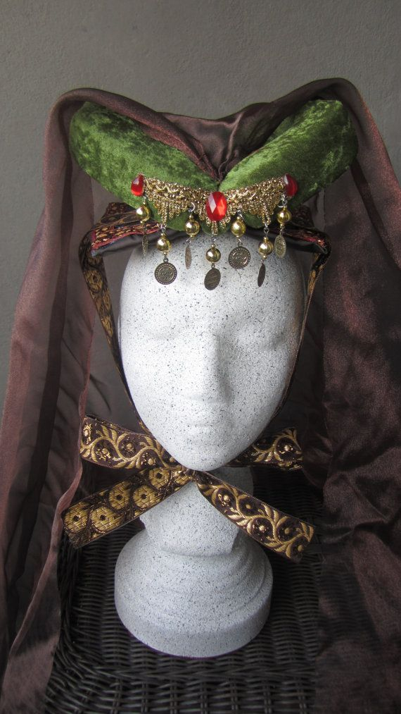 Shop for Black & Silver Medieval Renaissance Lady ...
