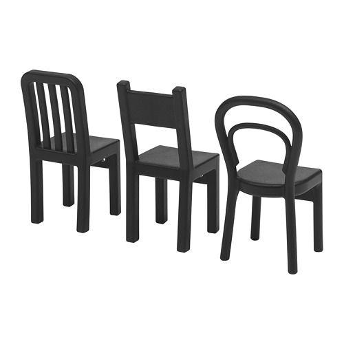 Fjantig Haak Zwart Gang Pinterest Ikea Hal En Kapstok