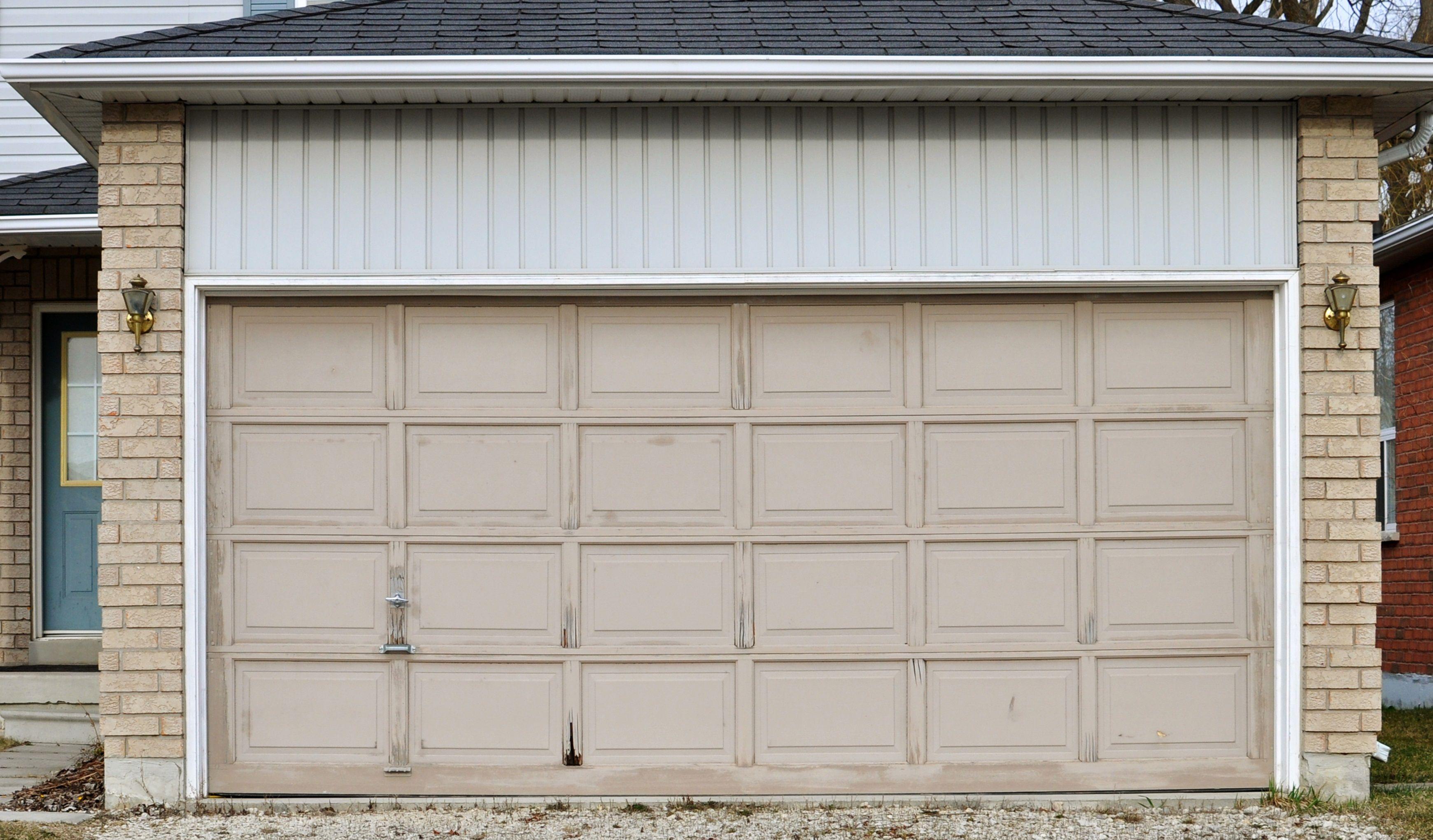 service commercial for g door garage doors sale