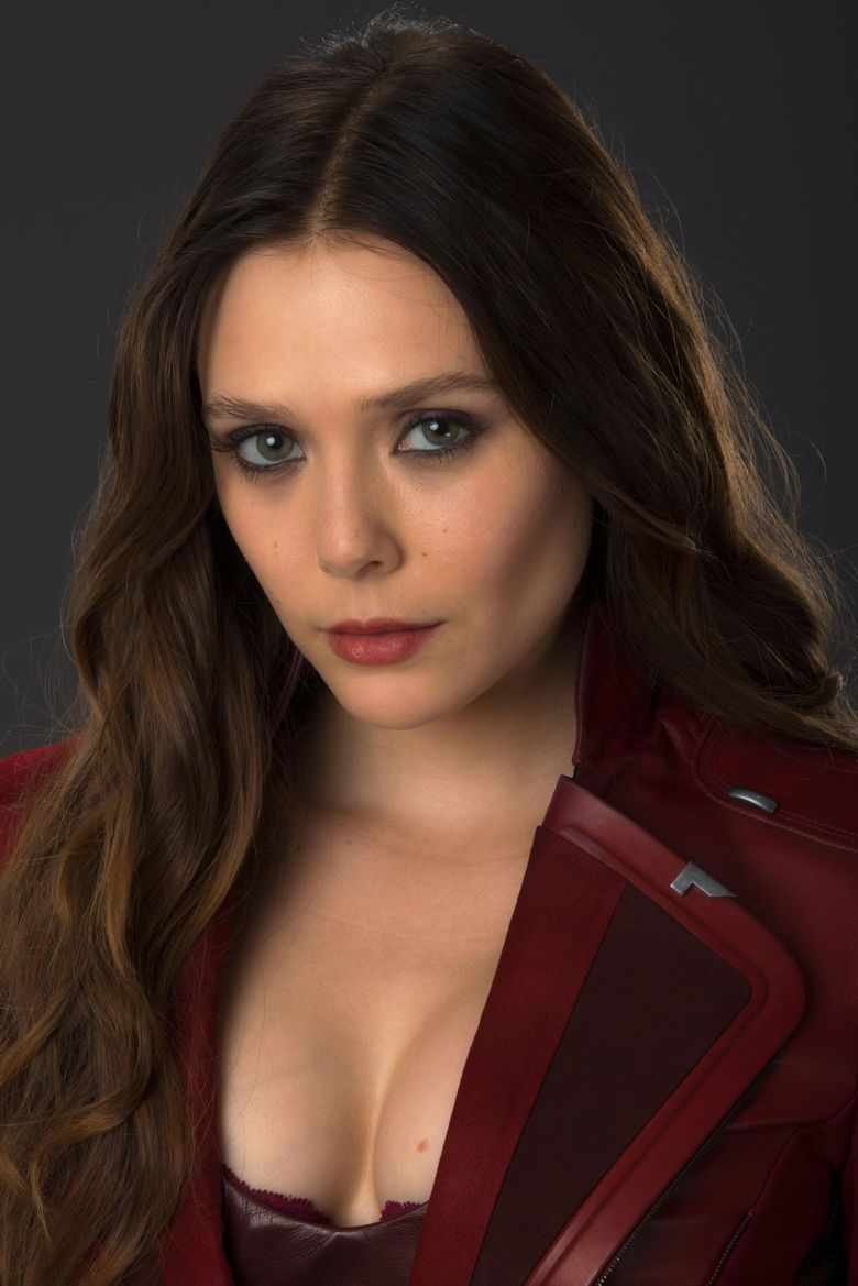 Elizabeth Olsen Hd Pictures Hd Wallpapers Of Elizabeth Olsen Elizabeth Olsen Olsen Elizabeth Olsen Scarlet Witch