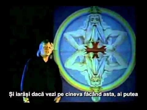 David Icke We Create Our Own Reality Noi Ne Cream Propria Realitate David Icke Youtube Wake Up