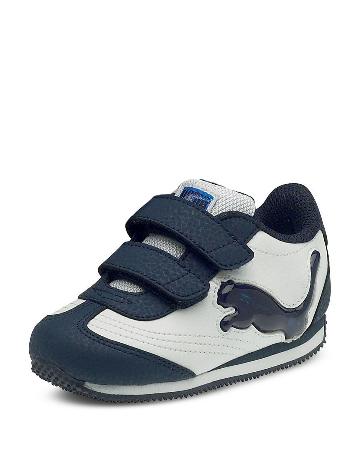 Puma Shoes Toddler Boys  Speeder Illuminescent Sneakers - Sizes 4-7 Infant   8-10 Toddler  4bcea048c22c