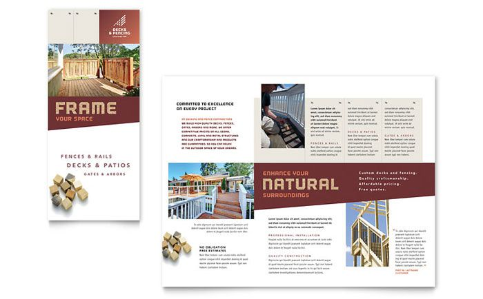 Click To Download A Full Size Preview Pdf Real Estate Ref