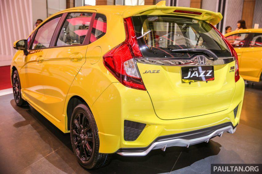 18+ Honda fit rs turbo ideas