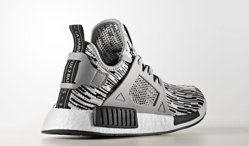 "adidas NMD XR1 ""Oreo"" | Adidas nmd"