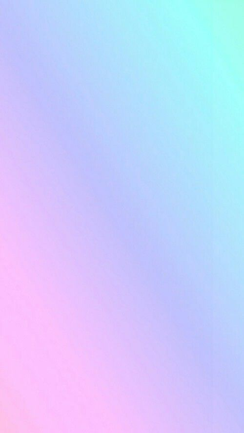 Ombre Pink Purple Blue Wall Colors Lights But Not Too Light Iffy