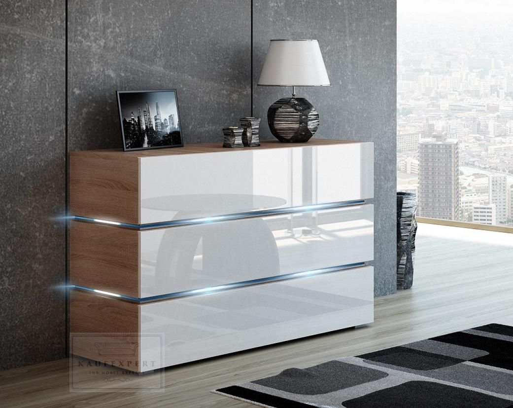 38 schlafzimmer kommode led di 2020