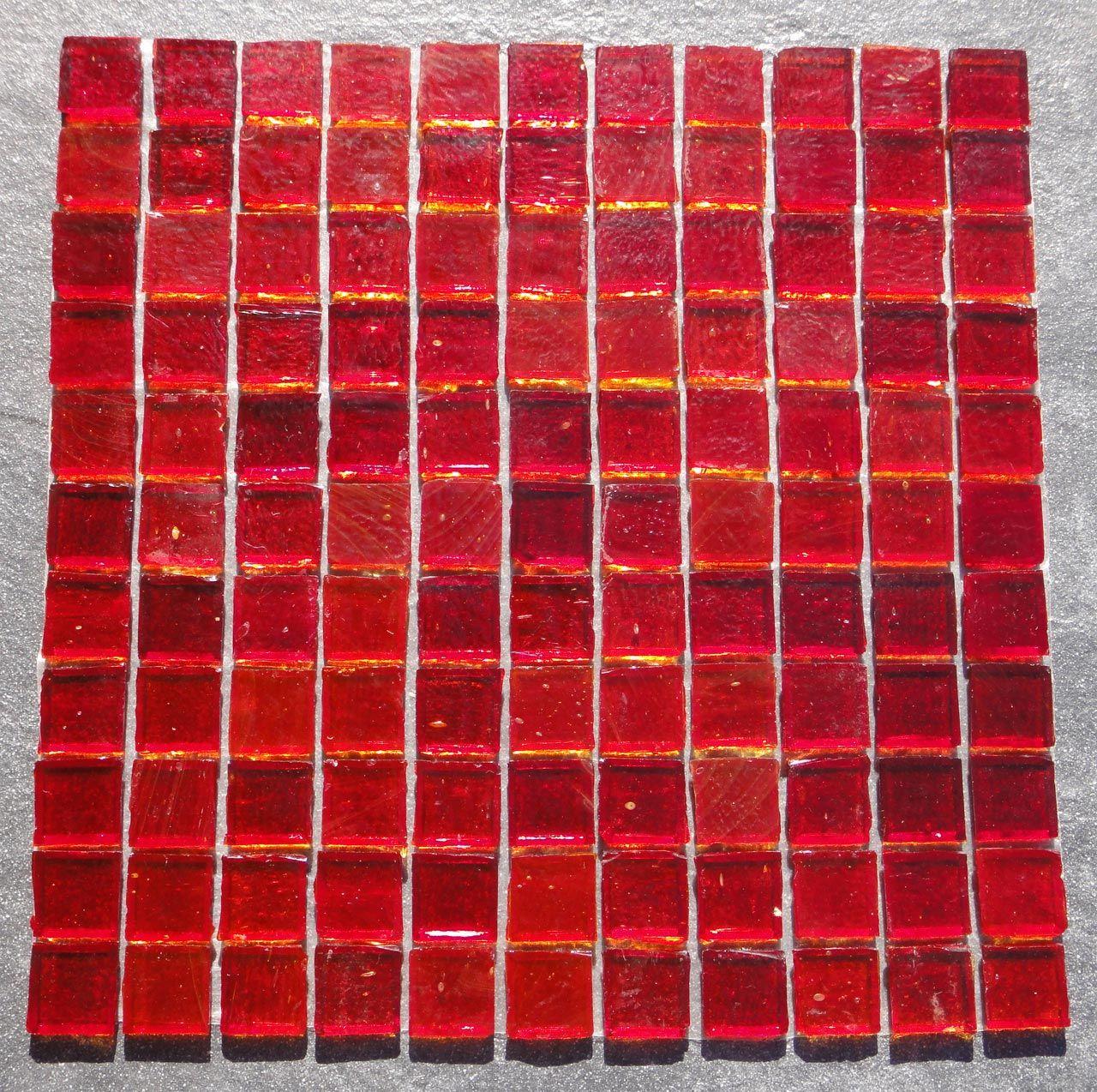 Burgundy Red Glass Mosaic Wall Tile Stone Mosaic Kitchen Backsplash Tiles Sgmt159 Bathroom Glass Tile Bathroom Mosaic Wall Tiles Glass Tile Backsplash Kitchen