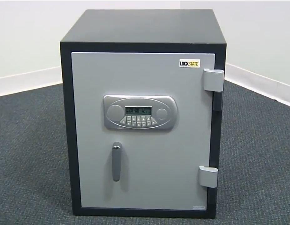 Fireproof safes for home safes home safes best home