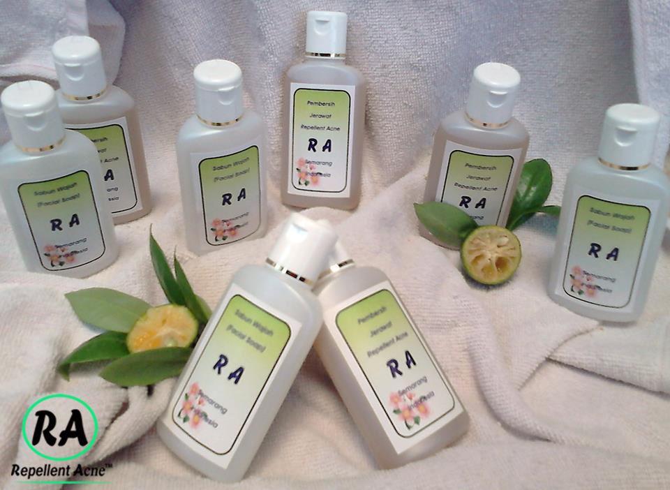 Sabun Muka Laki Yg Ampuh Menghilangkan Jerawat