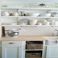 Beach House Kitchen Backsplash Ideas Stone Image Result For Hawaii Home