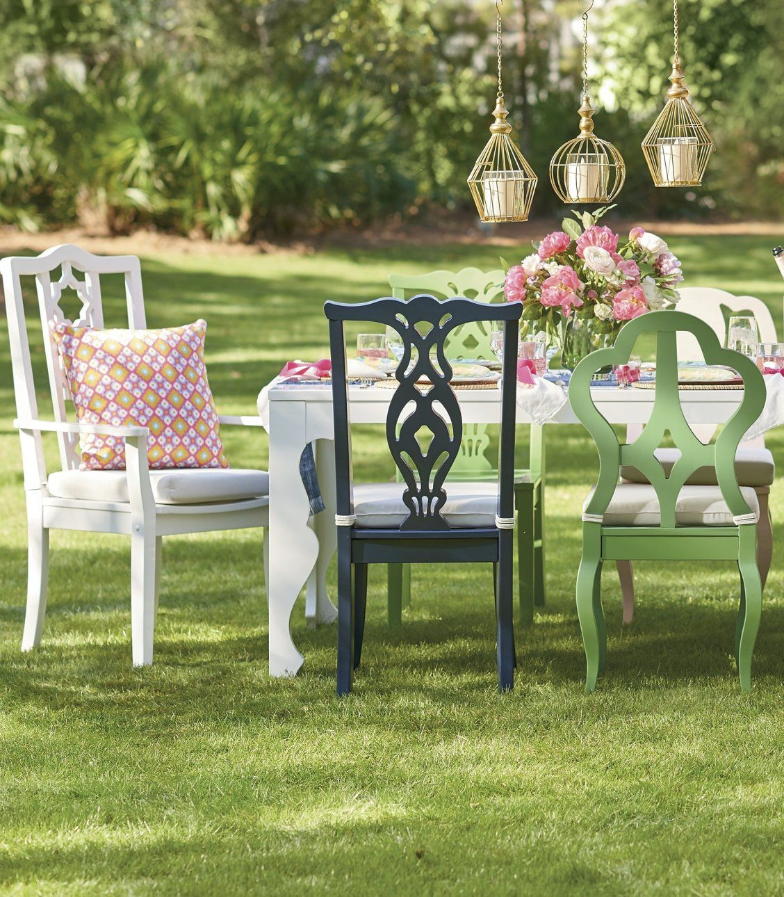 Piccadilly Dining Grandin Road Outdoor Tables And Chairs Outdoor Decor Best Outdoor Furniture