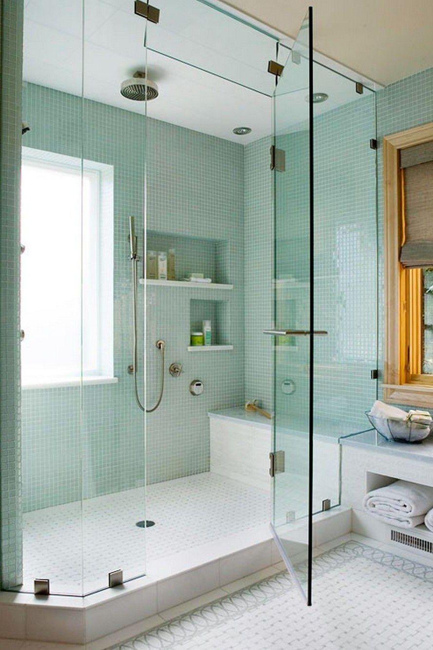 Bathroom Decor. Make a splash for your bathroom furnishings by ...