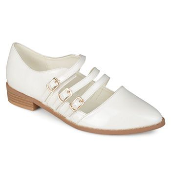 4be7bbb656e7 Silver All Women s Shoes for Shoes - JCPenney