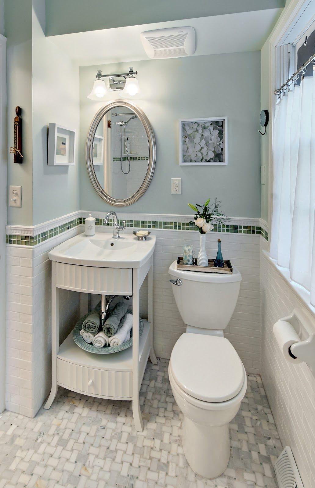 Cn Design Blog Bathroom Trends Cottage Style Bathrooms